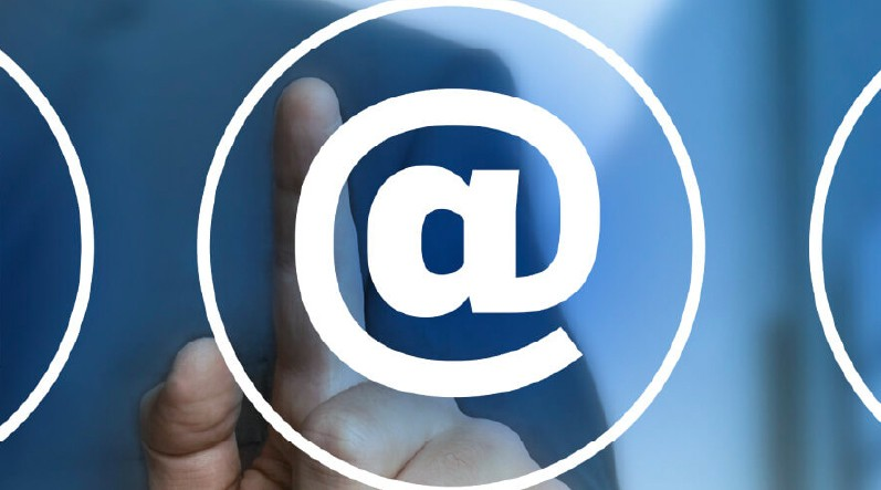 intellectual property solicitors leicester | intellectual property Lawyers leicester