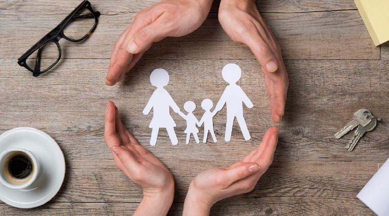 Family Law Solicitors Leicester Family Lawyers Leicester