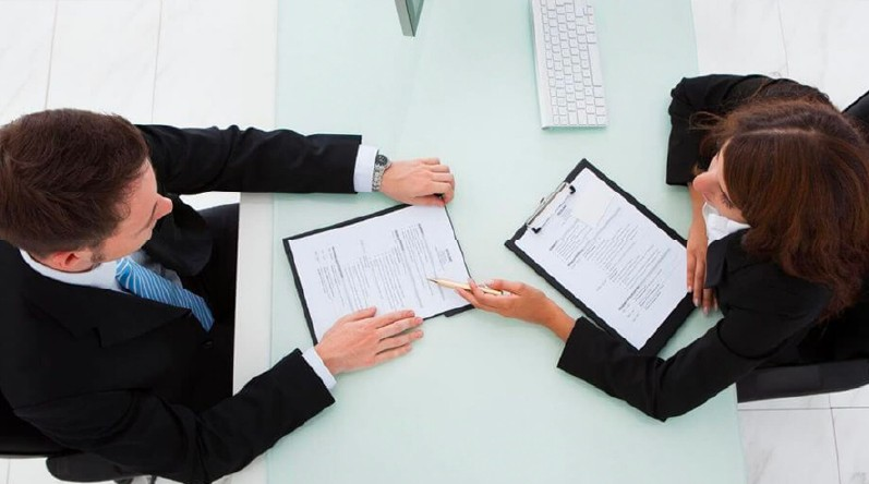 employment lawyer leicester | Employment solicitors Leicester