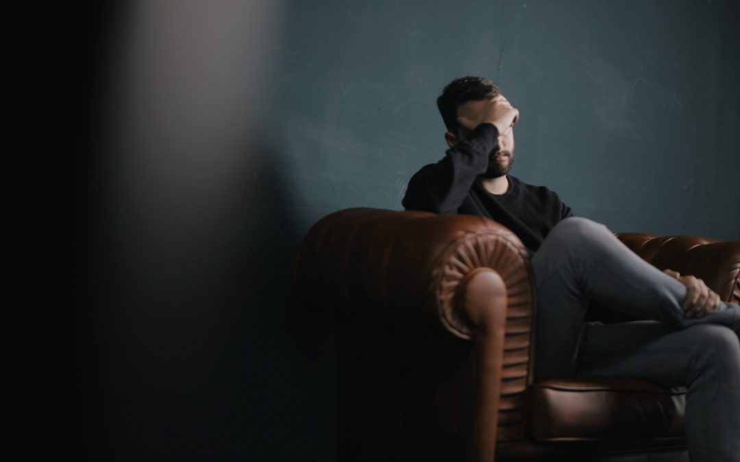 My partner is saying I won't get anything in our divorce. What can I do?